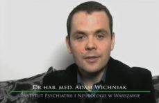 """""""Farmakoterapia bezsenności krótkotrwałej w praktyce lekarza pierwszego kontaktu"""" - odc. 6"""