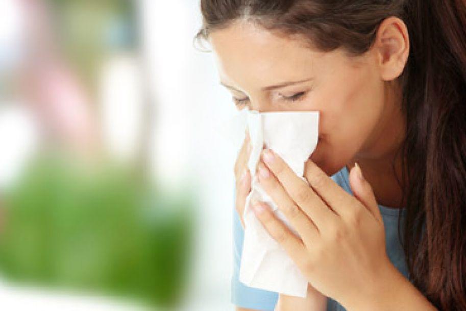 Astma oskrzelowa niekontrolowana i przewlekły kaszel – opis przypadku