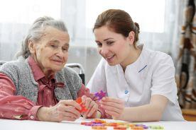 Co zmieni porada pielęgniarska?