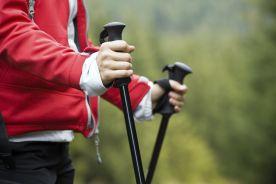 Leczenie osteoporozy w Polsce