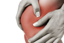 Zespoły bólowe narządu ruchu - leczenie
