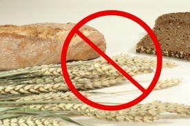 Lekarze apelują, by nie rezygnować z glutenu