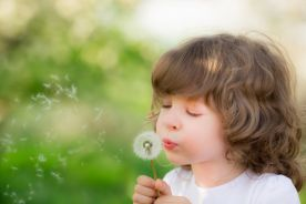 Co nowego w zapobieganiu alergii i astmie
