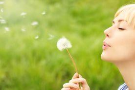 Remodeling w astmie. Czy występuje zawsze i od czego zależy?