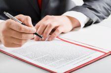 Prezydent podpisał nową ustawę o RODO