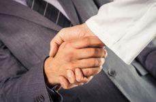 Raport z konferencji - umowa między lekarzem a firmą farmaceutyczną