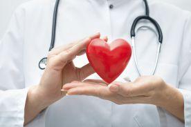 Chorujesz na serce? W tym kraju nie zapłacisz za leki ani grosza!