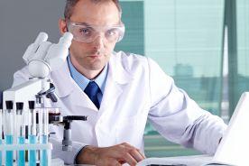 Lekarze sprawdzą, czy amantadyna naprawdę leczy Covid-19