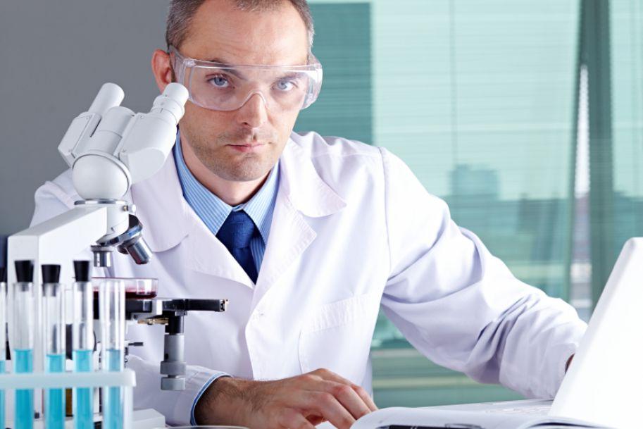 Potencjalny czas przeżycia bakterii w solankach leczniczych