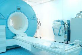 Marzenie urzeczywistnione – przełomowa metoda w onkologii