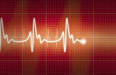 Konsekwencje poznawczo-behawioralne nagłego zatrzymania krążenia. Studium przypadku