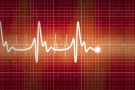 Elektroradiolodzy chcą ustawy o zawodzie