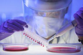 Najpierw Chiny, teraz Rosja – będą kolejne modyfikacje genetyczne dzieci?