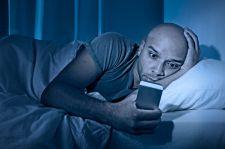 Zamknięcie i kwarantanna wpłynęły na jakość snu