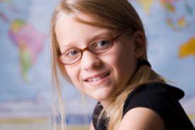 Probiotyki i prebiotyki w zapobieganiu i leczeniu chorób u dzieci