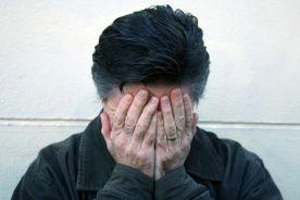 Psychiatrzy: reforma na razie tylko teoretyczna